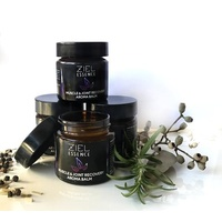 Ziel Essence MUSCLE & JOINT RECOVERY BALM
