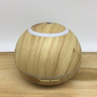 Aroma Diffuser Orb